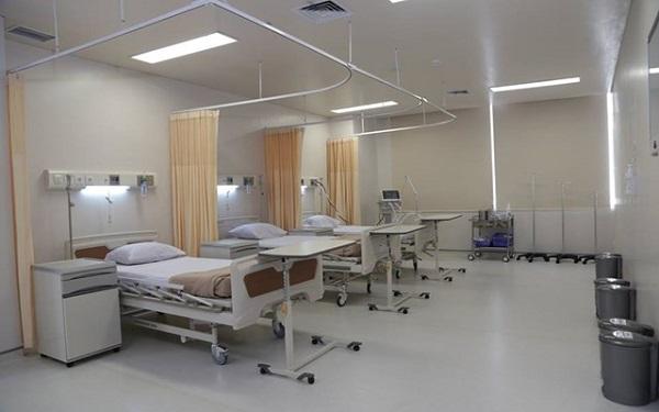 Jual Gorden Rumah Sakit di Jogja, Magelang, Purwokerto, Semarang, Solo, Salatiga, Purworejo, Klaten Kebumen, Cilacap, Wonosobo