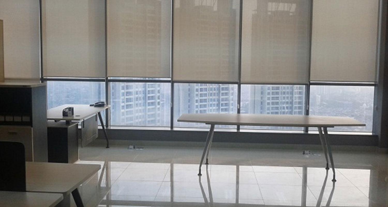 Jual Vertical, Horizontal & Roller Blinds di Jogja, Magelang, Purwokerto, Semarang, Solo, Salatiga, Purworejo, Klaten Kebumen, Cilacap, Wonosobo